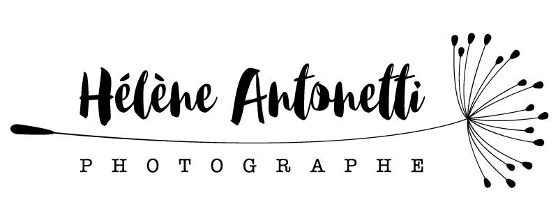 Hélène Antonetti photographe