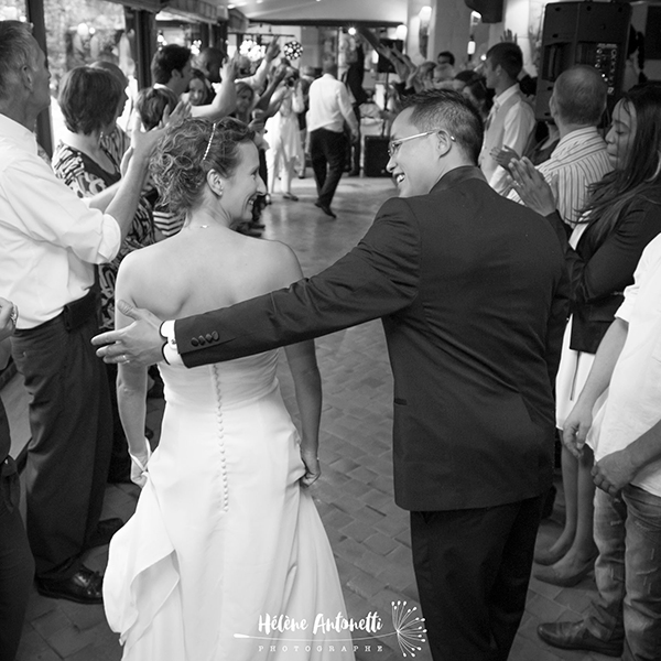 TARIFS-mariage_05