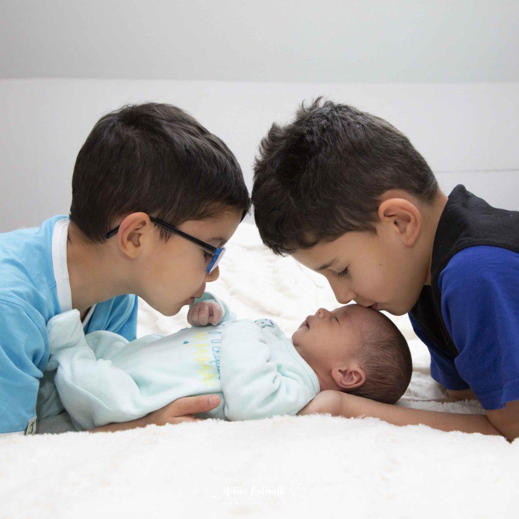 bébé mélissa lebon-2