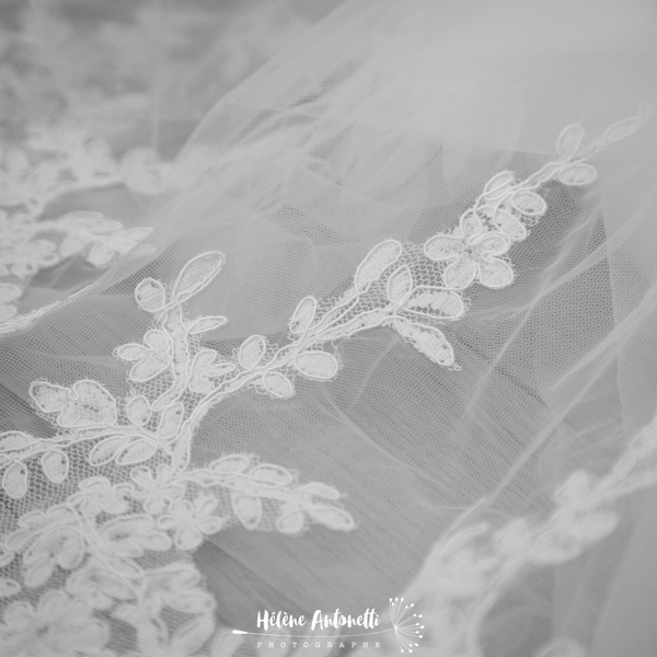 mariage-desousa-4