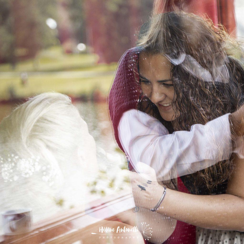 Prépa-mariage ARNOUX-1