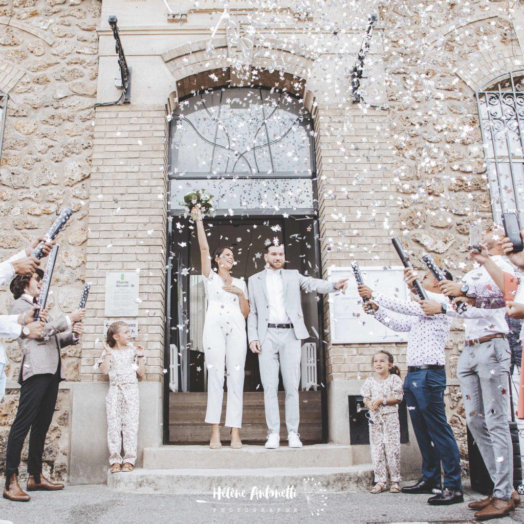 Prépa-mariage RIGAUD-1